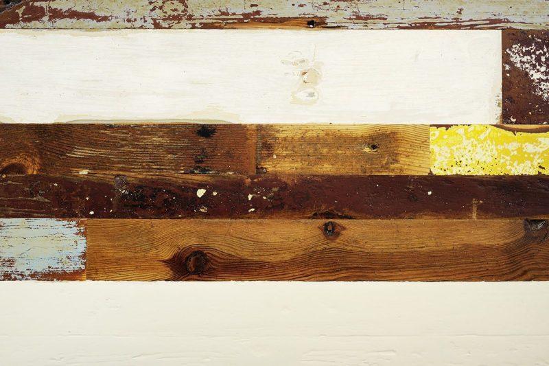 Bank 1 - Detail 1