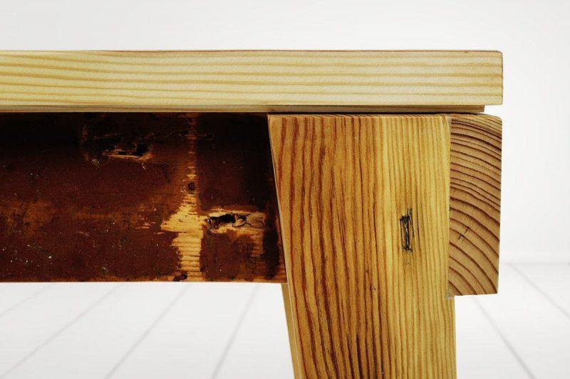 Bank 1 - Detail 3