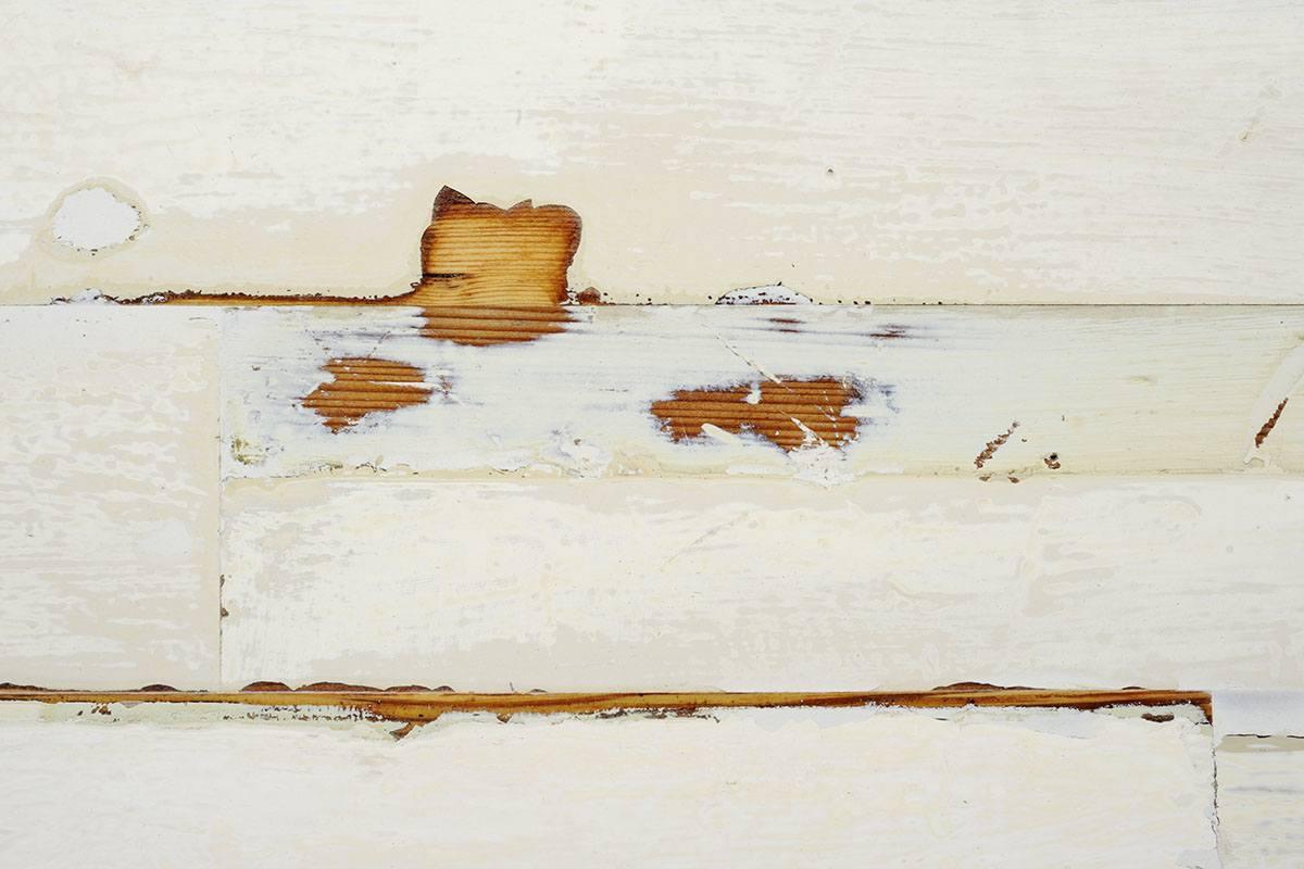 Tisch 5 - Detail 2