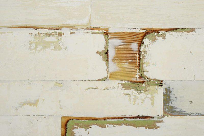 Bank 2 - Detail 2