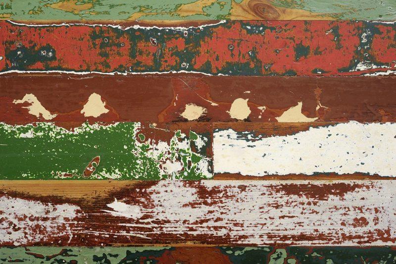 Bank 3 - Detail 2